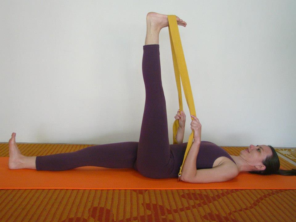Alivio de Dores (joelhos, quadril, lombar, ciático, hernia de disco)
