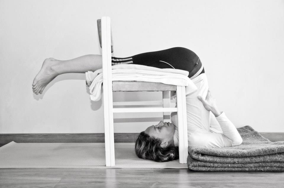 Equilibrio Emocional e Paz Interior: Diminui a secreção de hormônios de stress melhorando o sono, a presão alta e o nervosismo
