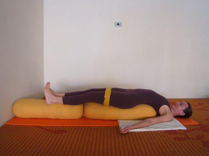 Melhoria do Sono: Alivio da tensão nervosa (insônia, pressão alta, enxaqueca) e sintomas da menopausa