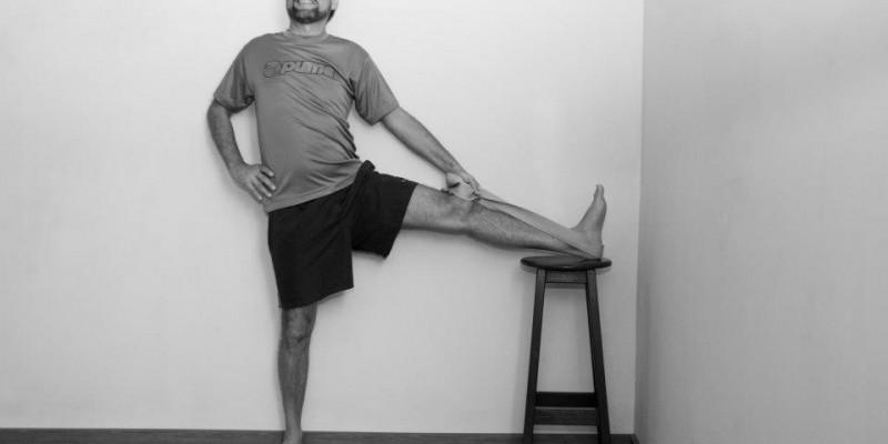 O Impacto do Yoga no Organismo